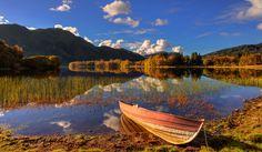 Serenity by Rune Askeland - Photo 125967309 - 500px