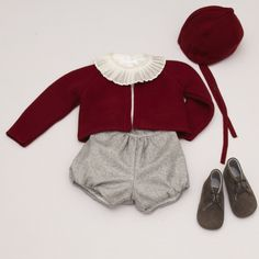 SALE - BABY - online boutique shop for casual and formalwear Cute Kids Fashion, Cute Outfits For Kids, Baby Girl Fashion, Toddler Outfits, Boy Outfits, Baby Boutique, Boutique Shop, Baby Fashionista, Young Fashion