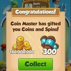 Coin master free spins coin links for coin master we are share daily free spins coin links. coin master free spins rewards working without verification Daily Rewards, Free Rewards, Coin Master Hack, What's The Point, Hacks, Masters, Play Online, Cheating, Coins