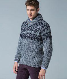 Uno de los best sellers de toda España, sienta bien y tiene buena calidad #moda #hombre #spfman #spf.com
