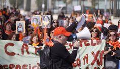 Benestar ignora sentencias contra las condiciones laborales de su personal | Galicia | EL PAÍS