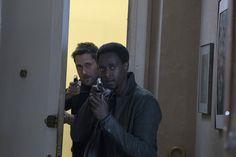 The Blacklist: Redemption Season 1 Spoilers: Episode 4 Sneak Peek (Video)   Gossip & Gab