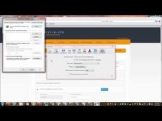 How to use Proxy-N-Vpn private proxies or shared proxies with Safari Bro...