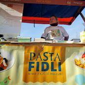 Pasta Fidli - výrobna čerstvých těstovin – Google+ Pasta, Canning, Google, Home Canning, Conservation, Pasta Recipes, Pasta Dishes