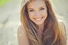 Naplánujte si svůj půvab: Co dělat denně, týdně, měsíčně Teeth Bonding, Dental Bonding, Cheek Implants, Dental Fillings, Dermal Fillers, Chemical Peel, Younger Looking Skin, Teeth Cleaning, Mantra