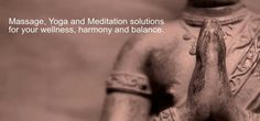 Vedic Therapies