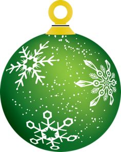views album red green christmas ornaments clip art christmas xmas decorations