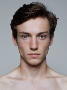 Face Drawing Reference, Human Reference, Photo Reference, Man Face Drawing, Photo Mannequin, Male Model Face, Young Male Model, 3 4 Face, Face Men