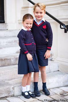 Princesa Charlotte, Princesa Diana, Prince Georges, Prince George Alexander Louis, Kate Und William, Prince William And Catherine, Prinssi William, Kate Middleton Prince William, Carole Middleton