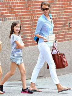 CHRISTY TURLINGTON photo | Christy Turlington Can we please be Moms who look this good??? :)