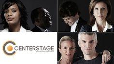 Centerstage Full Season Classic Membership @ Centerstage - Head Theater (Baltimore, MD)