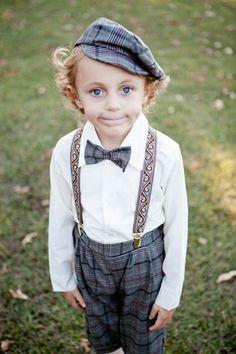 Genre de suit pour Léo: mais la chemise en tissu très souple pour le confort - et couleur plus dans le sable/beige/brun (pas gris/bleu)
