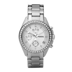 Awesome Buy FOSSIL TIMEPIECES Wrist watches Women for £104.00 just added...  Check it out at: https://buyswisswatch.co.uk/product/buy-fossil-timepieces-wrist-watches-women-for-104-00-8/
