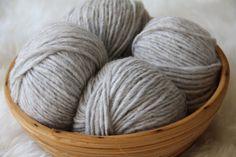 merino alpaca yarn