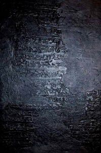 inscriptions mixed media on canvas © daniel soukup Mixed Media Canvas, Mixed Media Art, Abstract Paintings, Abstract Art, Collages, Artists, Colour, Black, Instagram
