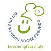 Kuechenplausch
