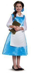 2020 Disguise Belle Blue Dress Tween Disney Princess Beauty & The Beast Costume and more Disney Costumes for Girls, Girl's Halloween Costumes for Costume Princesse Disney, Disney Princess Costumes, Disney Princess Dresses, Disney Dresses, Disney Costumes, Blue Costumes, Girl Costumes, Adult Costumes, Dance Costumes