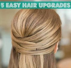 New 'do ideas for the girls