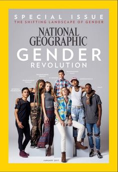 Transgender Community, Transgender People, National Geographic Cover, Jackson, Thing 1, Trump Wins, Make A Man, 9 Year Olds, Funny People
