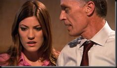 debra morgan dexter real name - photo #43