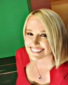 18 Best Sheri Falk prettiest news anchor WVTM 13 images in