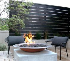 Pergola patio hot tub privacy screens 51 Ideas for 2019 Outdoor Decor, Diy Pergola, Patio Design, Privacy Screen Outdoor, Privacy Screen, Hot Tub Privacy