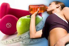 Peptonas fogyáshoz - Étrend-specifikus szénhidrátok ingerlő bél