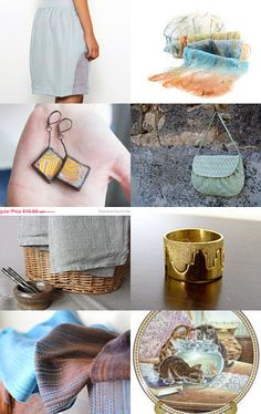 1-7/3 by Sophie on Etsy