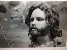 The Doors Original Photo Jim Morrison by Edmund Teske   eBay