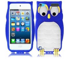 ipod cases for generation 5 - Google Search