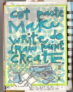 visit my blog at: www.coreymarie.com