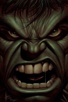#Hulk #Fan #Art. (HULK!) By: Dale Keown. (THE * 3 * STÅR * ÅWARD OF: AW YEAH, IT'S MAJOR ÅWESOMENESS!!!™)[THANK Ü 4 PINNING!!!<·><]<©>ÅÅÅ+(OB4E)     https://s-media-cache-ak0.pinimg.com/474x/0c/c9/5e/0cc95ea9162322613a443df58cfbc290.jpg