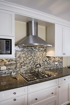 1000 images about contemporary kitchen on pinterest