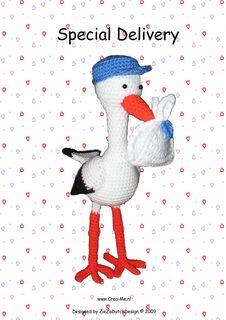 A directory of free Amigurumi crochet patterns Crochet Birds, Knit Or Crochet, Crochet Animals, Crochet For Kids, Crochet Crafts, Crochet Dolls, Crochet Projects, Free Crochet, Crochet Amigurumi Free Patterns