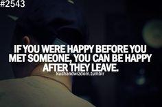 #Quotes #Happy