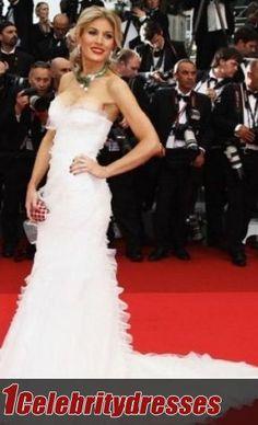 Oscar Dress Oscar Dresses