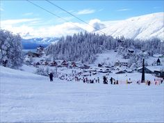 Bariloche Ushuaia, Places To Travel, Places To See, Places Ive Been, Mendoza, Patagonia, Travel List, What A Wonderful World, Dream Vacations