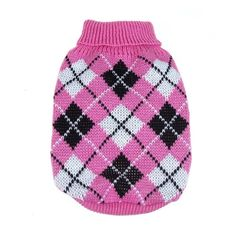 Find More Dog Sweaters Information about Pet Dog Warm Lattice Sweater Puppy Knitwear Clothes for Dogs Winter Puppy Cat Jumper,Dog's Sweater Yorkie Teddy,High Quality sweater winter,China coat color Suppliers, Cheap sweater patch from Maoyuan Store on Aliexpress.com