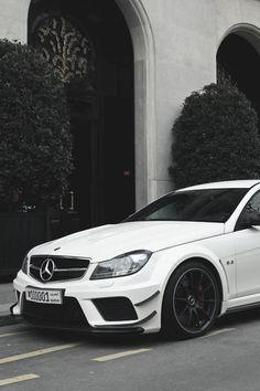 Mercedes AMG, Love the front Mercedes Benz Trucks, Mercedes C63 Amg, My Dream Car, Dream Cars, Sexy Autos, C 63 Amg, Jeep, Car Repair Service, Sexy Cars