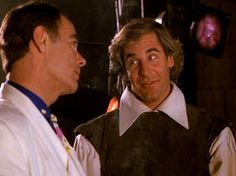 Quantum Leap- Catch a Falling Star Logan And Jake, Jake Paul, Dean Stockwell, Quantum Leap, Normal Girl, Falling Stars, Favorite Tv Shows, The Past, Bring It On
