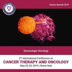 Global Expo on Cancer and Oncology Research is on Jul 20 2020 at Tokyo Cervical Cancer, Breast Cancer, Radiation Therapy, Types Of Cancers, Medical Research, Countries, Routine, United States, Women