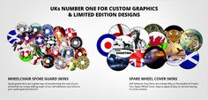 4x4 spare wheel covers all makes and models
