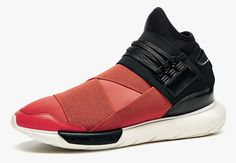 The Latest adidas Y-3 Collection Will Have You Fall'n in Love | Complex CA