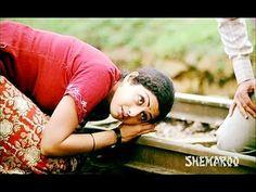 Movie : Sadmaa Music Director: Ilayaraaja Singers: Suresh Wadkar Director: Balu Mahendra Enjoy this super hit song from the 1983 movie Sadmaa starring Kamal . 1970 Songs, Old Hindi Movie Songs, Soul Songs, Bollywood Songs, Couple Photos, Music, Singers, Youtube, Videos