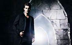 Paul Wesley as Stefan Vampire Diaries Cast, Paul Wesley, Image Search, It Cast, Wallpaper, Wallpapers, Wall Papers