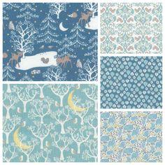 love the deery pattern #pattern