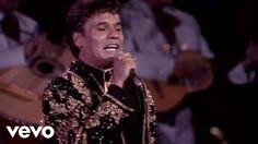 Vídeo oficial de Juan Gabriel de su tema Amor Eterno.   Mamá sabes que esta canción me lleva a ti cada vez que la oigo........¡¡¡Gracias Juan Gabriel!! ....... ahora ya eres feliz......