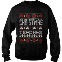 Trust Me I'm A Teacher Sweater, Hoodie, Longsleeve T-Shirt - Kutee Boutique Christmas Shirts, Ugly Christmas Sweater, Funny Christmas, Christmas Eve, Wise Men Say, Cute Shirts, Hoodies, Sweatshirts, Long Sleeve Shirts