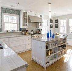 cute storage idea - http://yourhomedecorideas.com/cute-storage-idea-2/ - #home_decor_ideas #home_decor #home_ideas #home_decorating #bedroom #living_room #kitchen #bathroom #pantry_ideas #floor #furniture #vintage #shabby