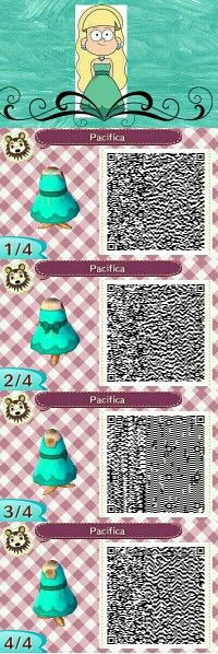 1000 images about animal crossing qr codes on pinterest animal